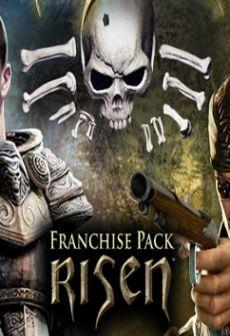free-risen-franchise-pack.jpg
