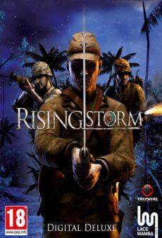 free-rising-storm-digital-deluxe.jpg