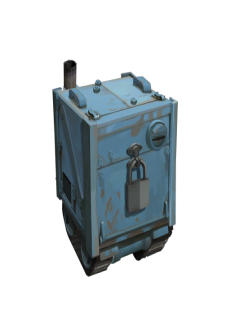 free-robo-community-crate-series.jpg