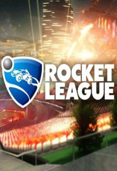 free-rocket-league.jpg