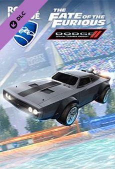 free-rocket-league-the-fate-of-the-furious-ice-charger.jpg