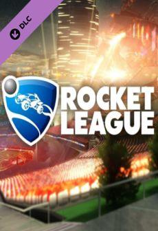 free-rocket-league-vulcan.jpg