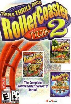 free-rollercoaster-tycoon-2-triple-thrill-pack.jpg