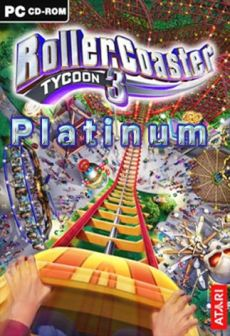 free-rollercoaster-tycoon-3-platinum.jpg