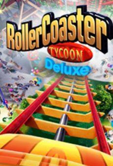 free-rollercoaster-tycoon-deluxe.jpg
