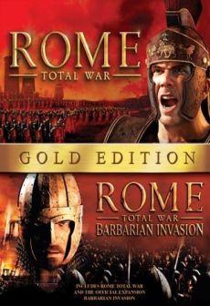 free-rome-total-war-gold-edition.jpg