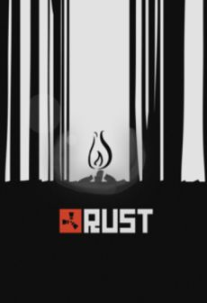 free-rust.jpg