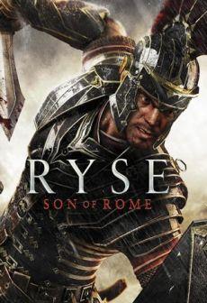 free-ryse-son-of-rome.jpg