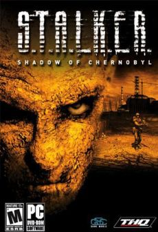free-s-t-a-l-k-e-r-shadow-of-chernobyl.jpg