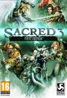 free-sacred-3-first-edition.jpg