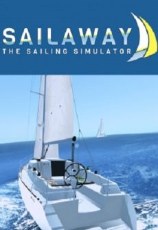 free-sailaway-the-sailing-simulator.jpg
