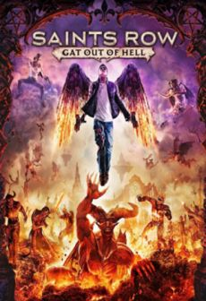 free-saints-row-gat-out-of-hell-devil-s-workshop-pack.jpg