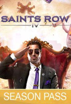 free-saints-row-iv-season-pass.jpg