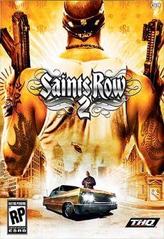 free-saints-row.jpg