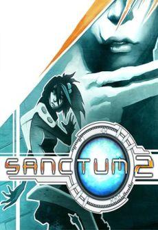free-sanctum.jpg