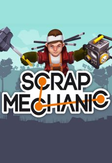 free-scrap-mechanic.jpg