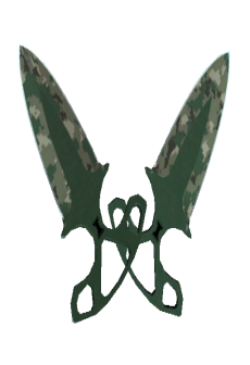 free-shadow-daggers-forest-ddpat-field-tested.jpg