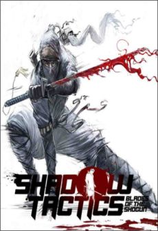 free-shadow-tactics-blades-of-the-shogun.jpg
