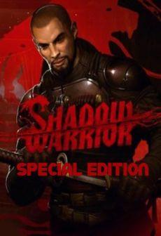 free-shadow-warrior-special-edition.jpg
