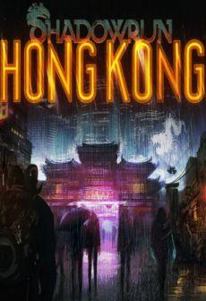 free-shadowrun-hong-kong-extended-edition.jpg