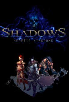 free-shadows-heretic-kingdoms.jpg