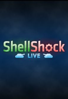 free-shellshock-live.jpg