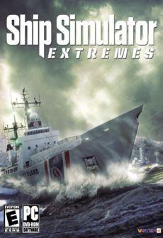 free-ship-simulator-extremes.jpg