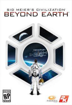 free-sid-meier-s-civilization-beyond-earth.jpg