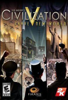 free-sid-meier-s-civilization-v-brave-new-world.jpg