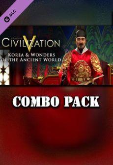 free-sid-meier-s-civilization-v-korea-and-wonders-of-the-ancient-world-combo-pack.jpg