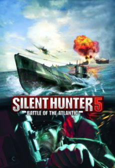 free-silent-hunter-5-battle-of-the-atlantic-gold-edition.jpg