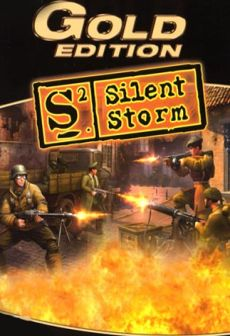 free-silent-storm-gold-edition.jpg