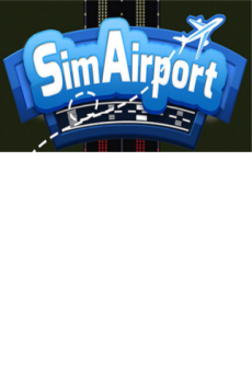 free-simairport-early-access.jpg