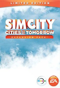 free-simcity-cities-of-tomorrow-limited-edition.jpg