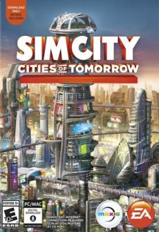 free-simcity-cities-of-tomorrow.jpg