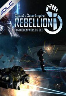 free-sins-of-a-solar-empire-rebellion-forbidden-worlds.jpg