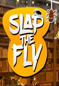 free-slap-the-fly.jpg