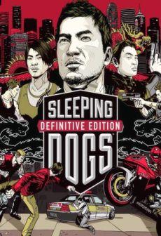 free-sleeping-dogs-definitive-edition.jpg