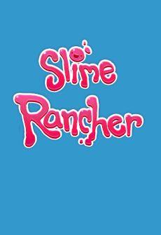 free-slime-rancher.jpg