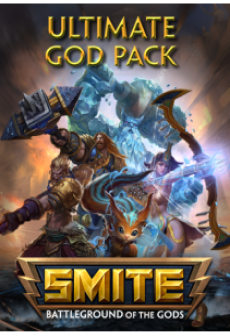 free-smite-ultimate-god-pack.jpg