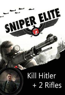 free-sniper-elite-v2-kill-hitler-2-rifles.jpg