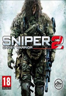 free-sniper-ghost-warrior.jpg