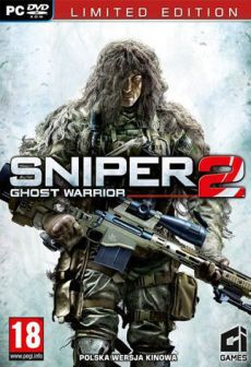 free-sniper-ghost-warrior-2-limited-edition.jpg