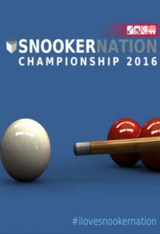free-snooker-nation-championship.jpg