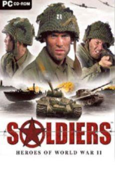 free-soldiers-heroes-of-world-war.jpg