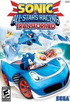 free-sonic-all-stars-racing-transformed.jpg