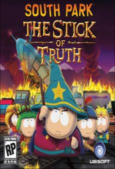 free-south-park-the-stick-of-truth.jpg