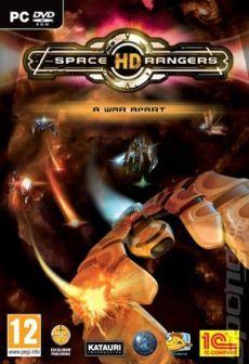 free-space-rangers-hd-a-war-apart.jpg