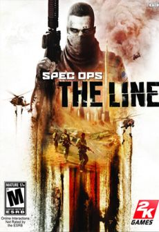 free-spec-ops-the-line.jpg