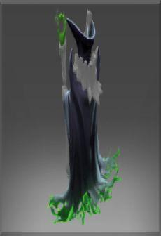 free-spellbinder-s-tattered-cloak.jpg
